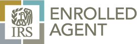 IRS_EA_Logo-Color